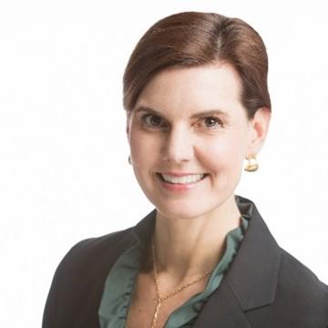 Kathleen Lehman Hajek
