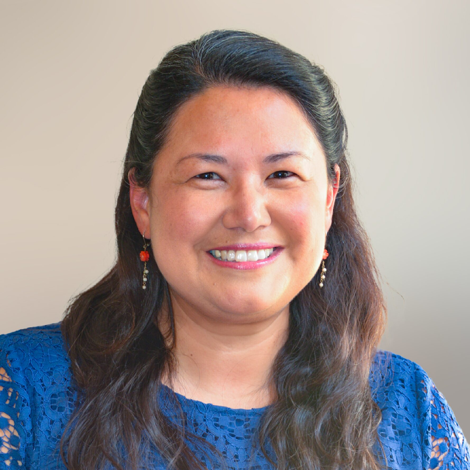 Karla Siu, MSW, LCSW