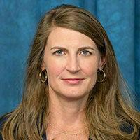 Heather Horton, CPA